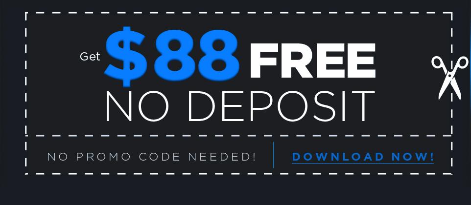 888poker бонус