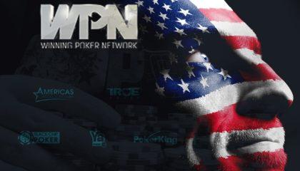 WPN Серия нокаут-турниров