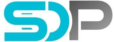 cropped-SOPoker-logo-2.jpg