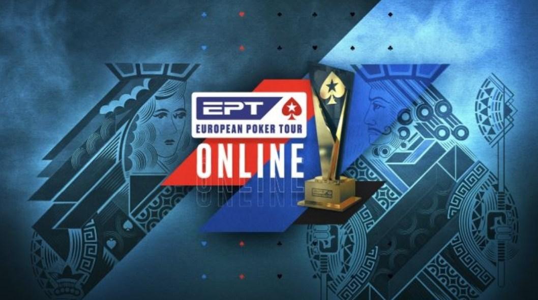 EPT Online